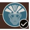 Psionic aptitude icon