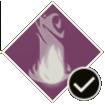 Superthermal icon