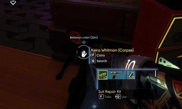 File:Prey - All Collectibles Crew Qkwhitq1.png