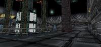 Reactor-floor-1