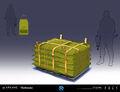 Fertilizer Sack Concept Art.jpg