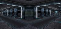 Storage-access-1