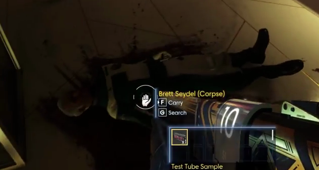 File:Prey - All Collectibles Crew Qbretseydq1.png