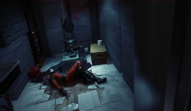 File:Joel-cuellar-prey--artist-restroom-floor.jpg