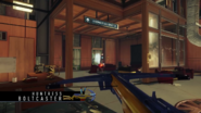 Prey – Weapon and Power Combos 1 (00.00.18.080)