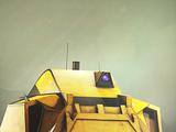 Harvester (Mooncrash)