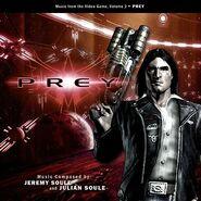 Prey-soundtrack2-1