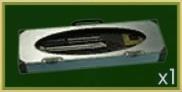 Weapon Upgrade Kit