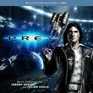 Prey-soundtrack1-1