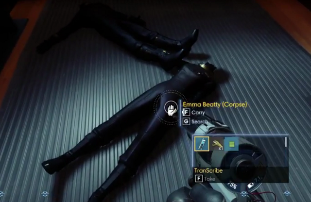 File:Prey - All Collectibles Cemmabeattyq1.png