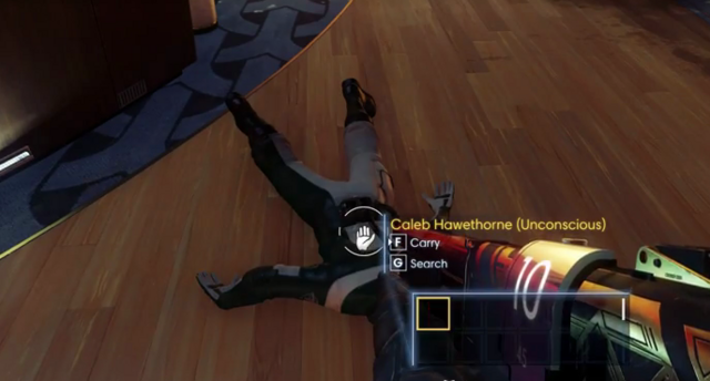 File:Prey - All Collectibles Crcalebhq1.png