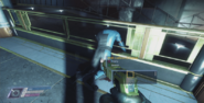 Talos-I-Bridge-Level-1-Matt-Cothron