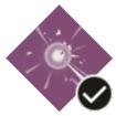 Kinetic Blast icon