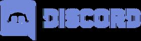 Discordpic