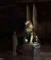 Winged Lion Statue Concept.jpg
