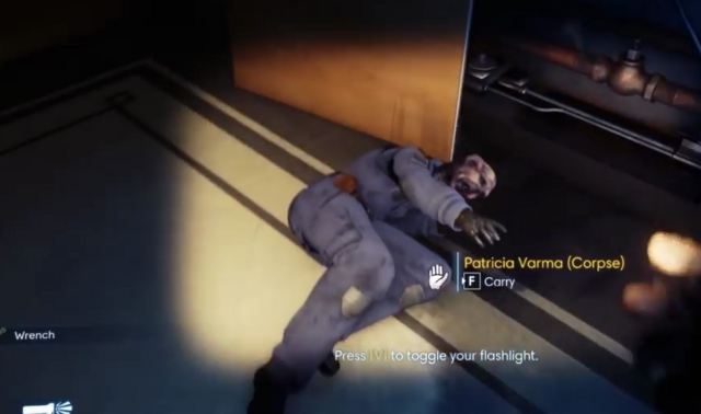 File:PREY Walkthrough GavarmscorpseFreal.png