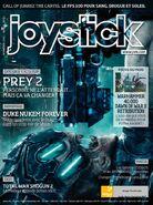 3678 Prey-2-cover jpg-610x0