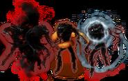 Prey SpecialPhantoms 730x466s