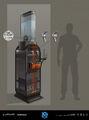 Water Cooler Concept.jpg