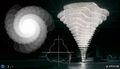 Crew Quarters Cafeteria Sculpture Concept.jpg