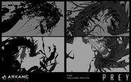 Preyapex1s