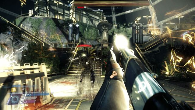File:Prey-Test-PS4-Review-Screenshot-01-pc-games.jpg