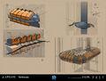 Grav Shaft Machine Concept.jpg