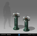 Water Fountain Concept.jpg