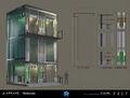 Grav Shaft Concept.jpg