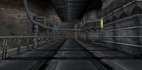 Gangway-2
