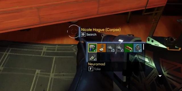 File:Prey - All Collectibles Crew nhagueq1.png