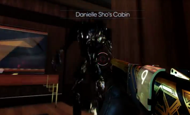 File:Prey - All Collectibles Crew ivysongq1.png
