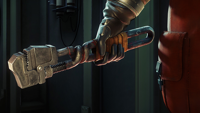 Fichier:Prey TheWrench 730x411.png