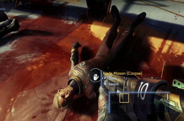 File:Prey - All Collectikmasonq1.png