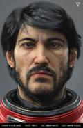 E3face