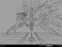 Fred-augis-sketches-key-art-2