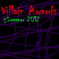 Thumbnail for version as of 22:53, July 23, 2012