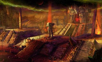 Hellfire-citadel-dark-portal
