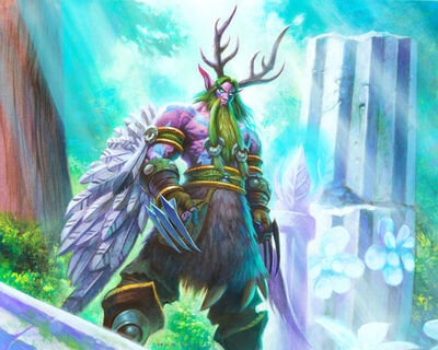 Artwork-malfurion-stormrage2-large