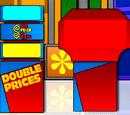 Double Prices