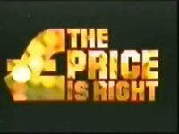 The Price Is Right UK