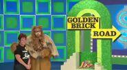 Goldenbrickroad1