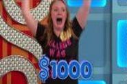 $1,000 Winner-10
