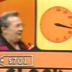55, 60, 65, 70, 75, 90, 95, 100, 105, 120, 125, 150...