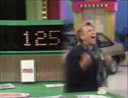 Bettycardgame (02-19-1993)