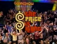Gameshow Marathon The Price is Right