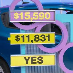 ARP: $15,590