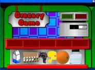 Grocerygame