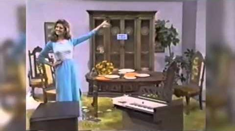 Hilarious April Fools day prank on 1975's The Price is Right