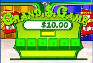 Grandgame10.png~original